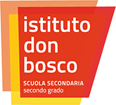 Scuola Superiore Salesiani Verona