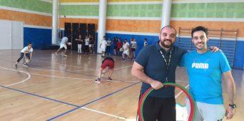 Sport e benessere: ricco programma di attività sportive al Don Bosco