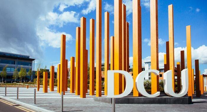 dcu_entrance
