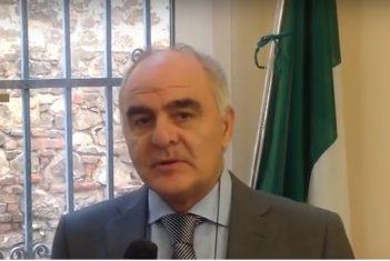 Intervista al preside Lauriola sull'Alternanza Scuola Lavoro