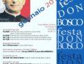 Festa di Don Bosco 2018