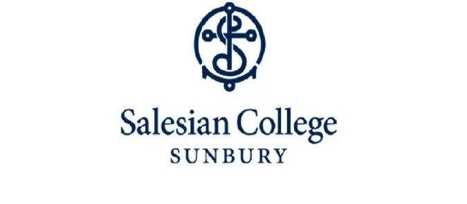 Scambio culturale con il Salesian College Sunbury di Melbourne (Australia)