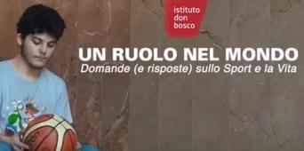 Il Don Bosco sale sul podio al concorso AGESC