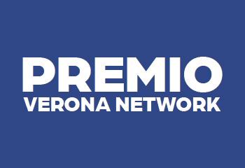 Premio Verona Network