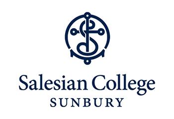 salesian college sunbury